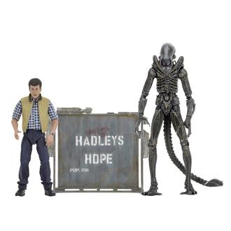 figúrka Alien - Hadley's Hope, Alien - Vetřelec
