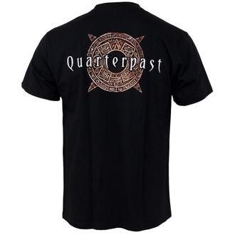 tričko pánske Mayan - Quarterpast - NUCLEAR BLAST, NUCLEAR BLAST, Mayan
