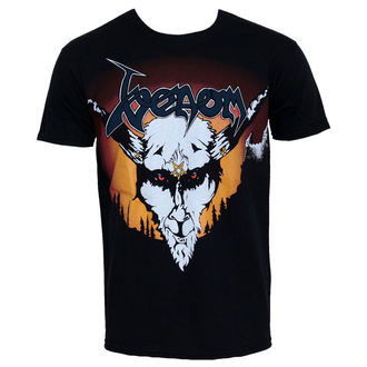 tričko pánske Venom - Legions, RAZAMATAZ, Venom