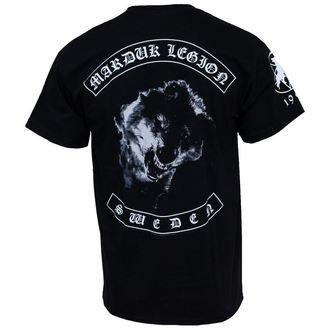 tričko pánske Marduk - Marduk Legion, RAZAMATAZ, Marduk