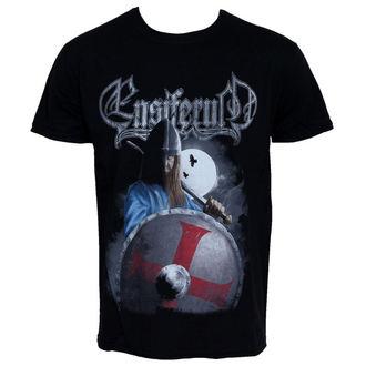 tričko pánske Ensiferum - Viking, RAZAMATAZ, Ensiferum