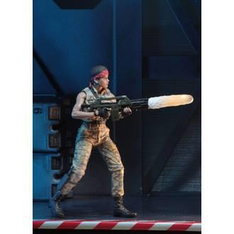 figúrka Alien (votrelec) - Private Jenette Vasquez, Alien - Vetřelec