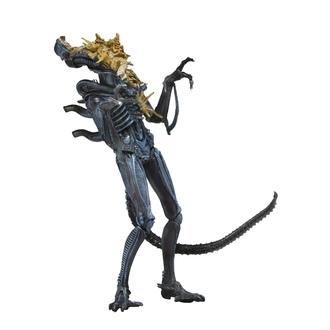 figúrka Alien (votrelec) - Xenomorph Warrior, Alien - Vetřelec