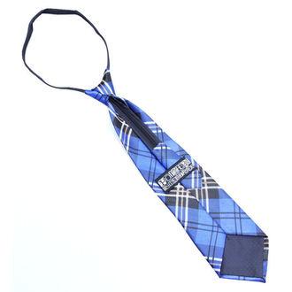 kravata POIZEN INDUSTRIES