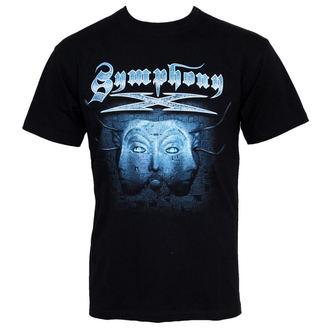 tričko pánske Symphony X - Iconoclast, NUCLEAR BLAST, Symphony X