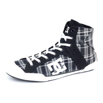 topánky dámske DC - Chelsea Z HSE