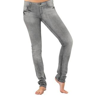 nohavice dámske -jeansy- HORSEFEATHERS