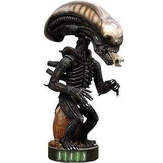 figúrka Alien - Head Knocker, NECA, Alien - Vetřelec