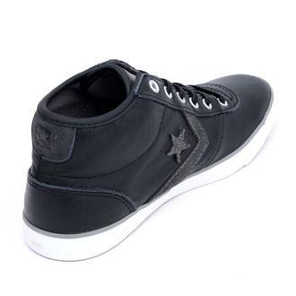 topánky dámske Converse - Star Classic W, NNM