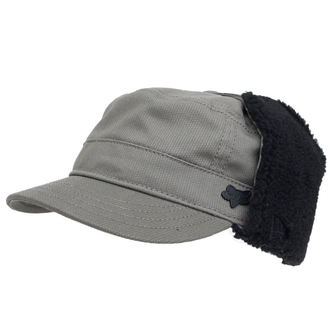 čiapka s šiltom FOX - Covenant Military Hat, FOX