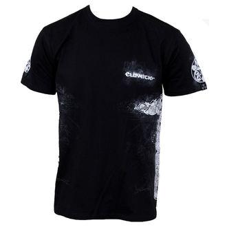 tričko pánske Eluveitie - Avantgarde - NUCLEAR BLAST, NUCLEAR BLAST, Eluveitie