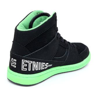 topánky detské ETNIES - Kids Ollie King, ETNIES