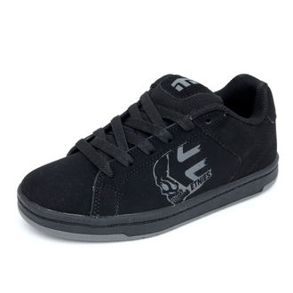 topánky detské ETNIES - Kids Wraith, ETNIES