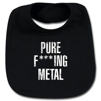 podbradník Arch Enemy - Pure F *** ing Metal - Metal-Kids, Metal-Kids, Arch Enemy