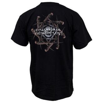 tričko pánske Behemoth - Firecrow, PLASTIC HEAD, Behemoth