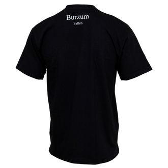 tričko pánske Burzum - Fallen 2 - PLASTIC HEAD, PLASTIC HEAD, Burzum
