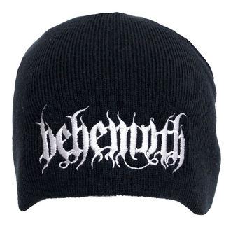 šiltovka Behemoth - Logo, PLASTIC HEAD, Behemoth