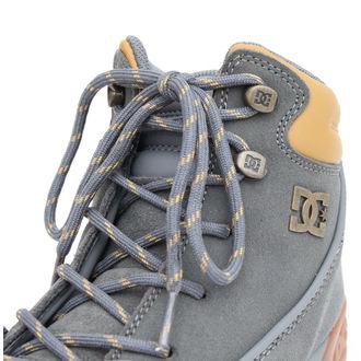 topánky pánske zimný DC - Rover Wr, DC