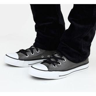 topánky dámske Converse - Chuck Taylor AS - Slouchy, CONVERSE