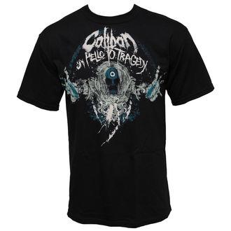 tričko pánske Caliban - Circle, Buckaneer, Caliban