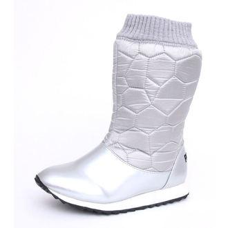 topánky dámske zimný PROTEST - Ribbas, PROTEST
