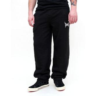 kalhoty (tepláky) pánske TAPOUT - Jogging, TAPOUT