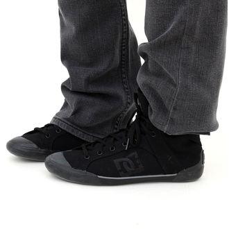 topánky dámske zimný DC - Chelsea Z Hle, DC