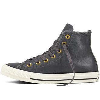 topánky dámske (zimný) CONVERSE - Chuck Taylor All Star, CONVERSE