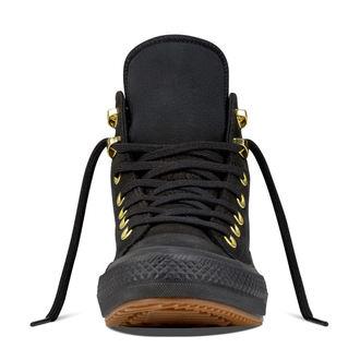 topánky dámske zimný CONVERSE - Chuck Taylor WP, CONVERSE