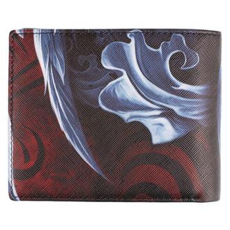 peňaženka SPIRAL - ANGEL DESPAIR, SPIRAL