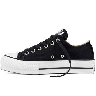 topánky dámske CONVERSE - Chuck Taylor All Star Lift, CONVERSE