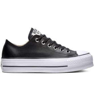 topánky CONVERSE - Chuck Taylor All Star Lift, CONVERSE