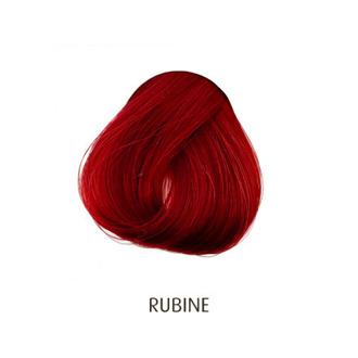 farba na vlasy DIRECTIONS