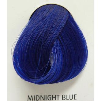 farba na vlasy DIRECTIONS, DIRECTIONS