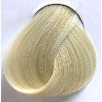 farba na vlasy DIRECTIONS - White Toner