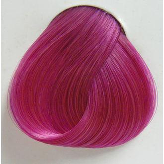 farba na vlasy DIRECTION, DIRECTIONS