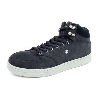 topánky pánske -zimný- CIRCA - Lurker, CIRCA