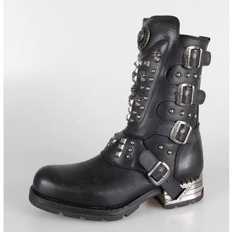 topánky NEW ROCK - MR019-S1
