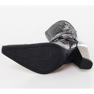 topánky NEW ROCK - 7901-S2