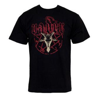 tričko pánske Vader - XXV, CARTON, Vader