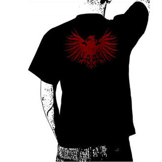 tričko pánske Vader - XXV - CARTON