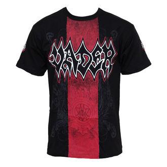 tričko pánske Vader - Morbid Reich, CARTON, Vader