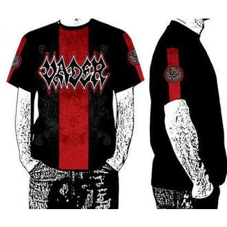 tričko pánske Vader - Morbid Reich