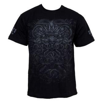 tričko pánske Vader - Necropolis, CARTON, Vader