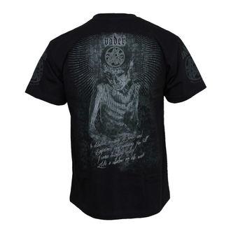 tričko pánske Vader - Necropolis Zombie, CARTON, Vader