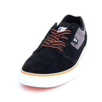 topánky pánske DC - Tonik, DC