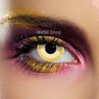 kontaktné šošovka Avatar - EDIT, EDIT