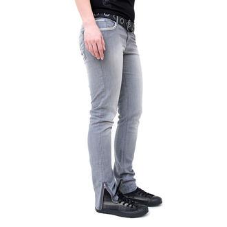 nohavice dámske -jeansy- FUNSTORM - Kiama, FUNSTORM