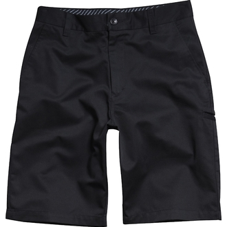 kraťasy pánske FOX - Essex Walkshort-Solid, FOX