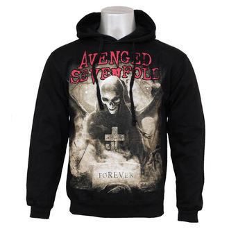 mikina pánska Avenged Sevenfold - Forever, BRAVADO, Avenged Sevenfold